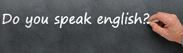 Do you speak english? - AdobeStock_132789181.jpg